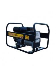 Generator de curent monofazat Energy 6500 M