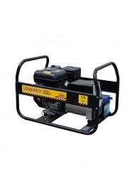 Generator de curent monofazat Energy 6500 ME