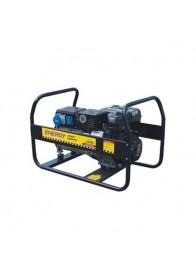 Generator de curent monofazat Energy 8500 ME