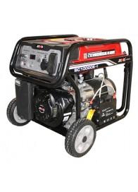 Generator de curent monofazat Senci SC-10000E