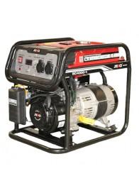 Generator de curent monofazat Senci SC-4000
