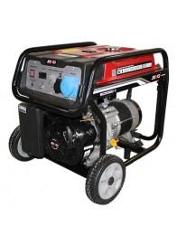 Generator de curent monofazat Senci SC-5000