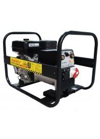 Generator de sudura Energy 220 WT
