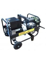 Generator de sudura Energy 400 WTE