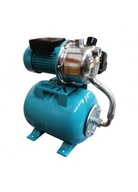 Hidrofor Technik TKI8-44/19H