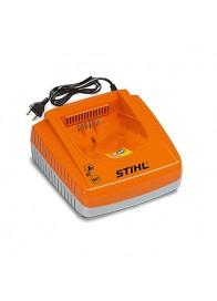 Incarcator acumulator Standard Stihl AL 100