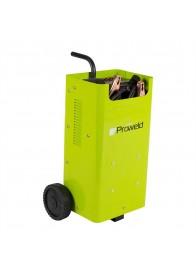 Redresor + Robot pornire auto Proweld DFC-350, 12-24 V, max. 50 A  / 180 A