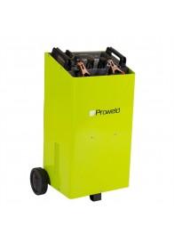 Redresor + Robot pornire auto 12-24V ProWELD DFC-550A