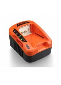 Incarcator rapid Redback EC50, 5A