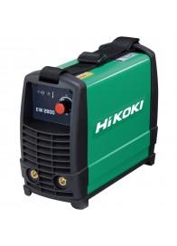 Invertor de sudura HiKOKI EW2800, 230 V, 130 A