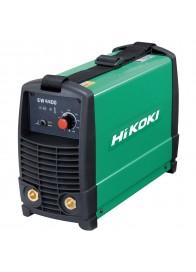 Invertor de sudura HiKOKI EW4400, 230 V, 200 A