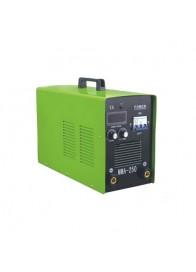 Invertor de sudura ProWELD MMA-250, 400 V, 12 kVA, 30-250 A