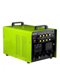 Invertor de sudura TIG/WIG (AC/DC) ProWELD WSME-250, 400 V, 6.3 kVA, 5-250 A