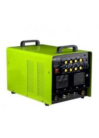 Invertor de sudura TIG/WIG (AC/DC) ProWELD WSME-200, 230 V, 6.2 kVA, 5-200 A