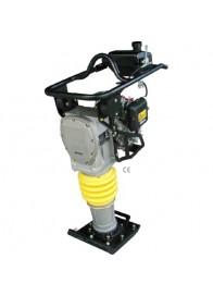 Mai compactor Masalta MR60H, Honda GX100, 3 CP, 13 kN, 60 kg
