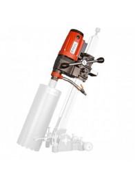 Masina de carotat Cabel CSN-10A-MSP, 2400 W, max. 254 mm