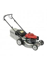 Masina de tuns iarba Honda HRG 466 C SKEP, 3.67 CP, 46 cm, autopropulsie