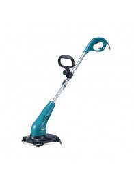 Trimmer electric Makita UR3000, 400 W