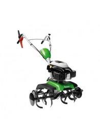 Motocultor (Motosapa) VIKING HB 685, 3.9 CP, benzina, 2 viteze