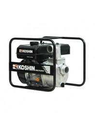 """Motopompa apa curata Koshin SEV-50X, 620 l/min, Hmax. 25 m, 2"""""""