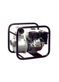 "Motopompa apa curata Koshin SEH-80X, 930 l/min, Hmax. 26 m, 3"""