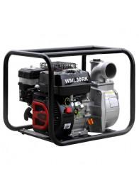 "Motopompa apa curata Media Line WML 30 RK, 917 l/min, Hmax. 32 m, 3"""