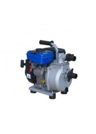 """Motopompa apa curata Stager GP 40, 87 cmc, benzina, 250 l/min, Hmax. 22 m, 1.5"""""""