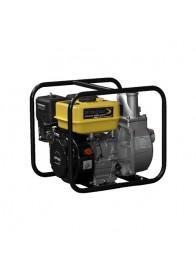 Motopompa apa curata Stager GP 50