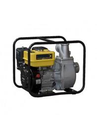 Motopompa apa curata Stager GP 80