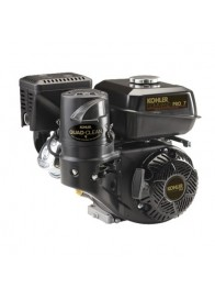 Motor benzina Kohler CH270, 208 cmc, 7 CP, ax conic 23 mm, flansa Lombardini