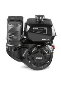 Motor benzina Kohler CH395, 277 cmc, 9.5 CP, ax conic 23 mm, flansa Lombardini