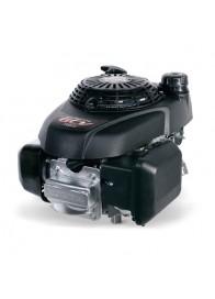 Motor benzina Honda GCV160 N2EE, 160 cmc, 5.5 CP, ax cilindric 22.2 mm