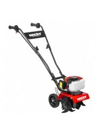 Motocultor (Motosapa) HECHT 743, 2 CP, benzina, 1 viteza