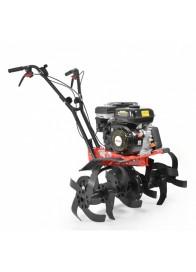 Motosapa Hecht 785, 6.5 CP, benzina, 84 cm