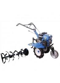 Motocultor (Motosapa) MGR 210, 6.5 CP, benzina, 3 viteze