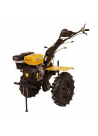 Motosapa ProGarden HS 1100-16, 16 CP, benzina, 135 cm