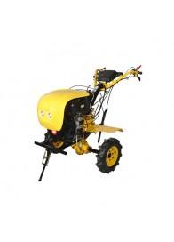 Motocultor (Motosapa) ProGarden HS 1100B2, 9 CP, diesel, 3 viteze