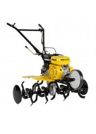 Motosapa ProGarden HS 500, 7 CP, benzina, 90 cm