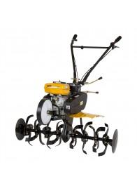 Motosapa ProGarden HS 900C, 7 CP, benzina, 90 cm