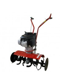 Motocultor (Motosapa) Szentkiraly FK-Dragon 55H, Honda GCV160, 5.5 CP, benzina, 1 viteza