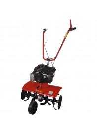 Motocultor (Motosapa) Szentkiraly TOMY-20, B&S 500, 2.9 kW, benzina, 1 viteza