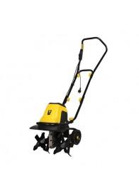 TEXAS EL-TEX 1400 - Motosapa electrica, 1400 W