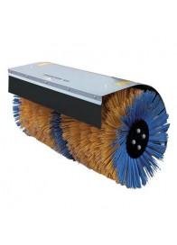 Perie de curatat rotativa BCS 80 cm