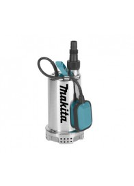 Pompa submersibila apa curata Makita PF1100