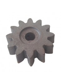 Pinion VENTA BT120, BT140