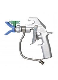 Pistol airless BISONTE PA-Direct, max. 270 bar, fara filtru interior
