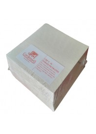 Set 25 placi filtrante 20x20 cm - CKP V16