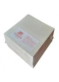 Set 25 placi filtrante 20x20 cm Cordenons CKP V16, clarifiere medie