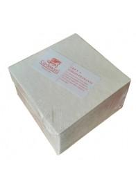 Set 25 placi filtrante 20x20 cm - CKP V4
