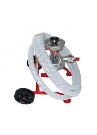 Adaptor pompa apa Szentkiraly KF/FK